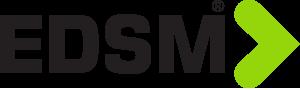 EDSM Enerji