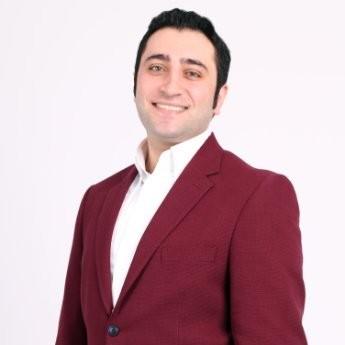 Ömer Bakal